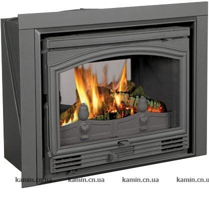 Dovre 2510RED